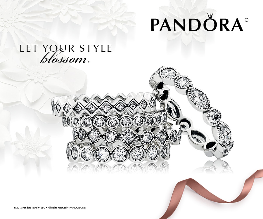 e17cc5387 ... wholesale thankfully our stackable designs make it easy to create and  combine all your favorite pandora get my princess ring pandora ...